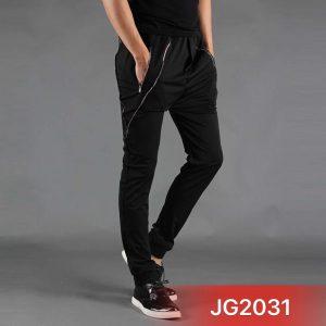quần jogger 2031