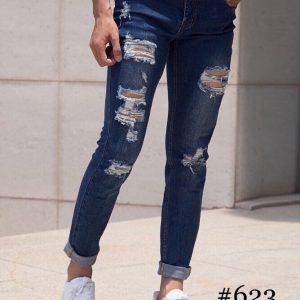 quần jean rách 623