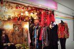 5 Kinh nghiệm mở shop kinh doanh quần áo thời trang hàng vnxk
