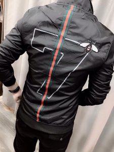 áo khoác nam đẹp