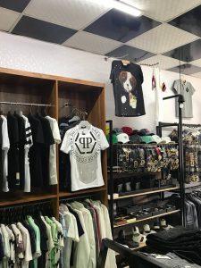 shop sỉ áo thun rẻ nhất tp hồ chí minh
